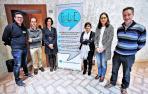"""Familias de colegios públicos alzan sus voces contra el """"abuso"""" de Skolae"""