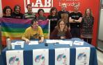 LAB crea una guía de educación sexual para profesores