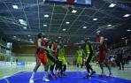 """El Basket Navarra afronta la """"final"""" más difícil"""