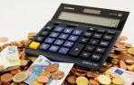 La asesoría mercantil, entre los servicios básicos demandados por emprendedores