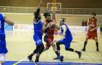 El Basket Navarra, a ganar y esperar resultados