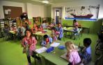 Nuevas experiencias dentro y fuera del colegio San Bartolomé de Marcilla