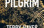 """Soy Pilgrim"", de Terry Hayes"