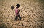 El cambio climático amenaza con volver inhabitable el sur de Asia para el año 2100
