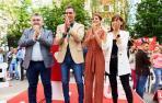 El PNV condiciona su apoyo a Pedro Sánchez a lo que decida el PSN en Navarra