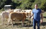 """El sector cárnico de Navarra considera """"injusto"""" el informe acusatorio de la ONU"""