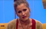 El público de GH VIP llora con Verdeliss y los mensajes de sus hijos