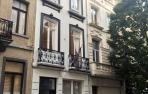 Inaugurada la nueva Oficina de la Delegación del Gobierno de Navarra en Bruselas