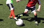 UPN pide una campaña de promoción de valores positivos en el deporte base