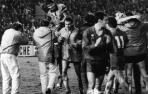 Podcast 'Todo al rojo'   URSS'85: el Mundial sub'20 que puso a Tajonar en el mapa