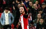 Iker Muniain se lesiona a cuatro días del Osasuna-Athletic