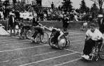55 años de la revolución paralímpica