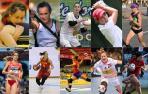¿Cuál es la deportista navarra de la década?