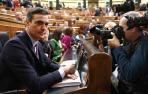 VÍDEO EN DIRECTO   Tercer debate de investidura de Pedro Sánchez