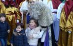 Cabalgata de los Reyes Magos en Cintruénigo