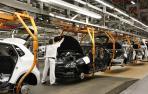 El Gobierno central relanza el contrato relevo que esperaba VW Navarra para rejuvenecerse