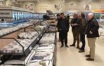 Lidl abre un supermercado en Huarte y otro en Burlada