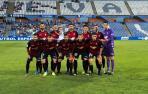 Fotos del Recreativo de Huelva 0 - 1 Osasuna