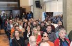 Fotos de la celebración del 20 aniversario de la Edición Ribera