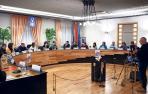 Negocian un centro de día en las Dominicas Misioneras en Barañáin