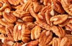 Las nueces modifican el sistema digestivo y mejoran la salud