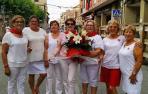 Las mujeres como líderes y sustento de la economía e industria de San Adrián