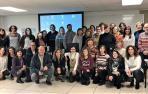 Entidades locales apuestan por la implicación de jóvenes y familias en el 'Voy y Vengo'