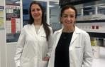 El CIMA busca tratamiento para el cáncer colorrectal resistente a medicamentos