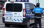 La falta de agentes locales en Burlada obliga a recurrir a Policía Nacional