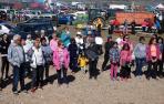 Cascante decide suspender sus tradicionales fiestas de primavera