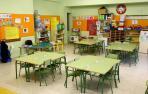 Piden igualdad en la vuelta a las aulas y primar los criterios sanitarios
