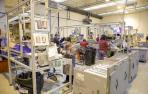 Tasubinsa facturó 20 millones en 2016 con su actividad empresarial