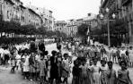 Jesuitas que dejaron huella en Tudela