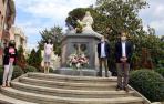 Cascante recuerda su fiesta de Santa Vicenta con tan solo dos actos