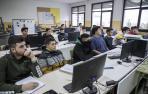 La transformación del IES Huarte, un centro que apuesta por una Formación Profesional de calidad