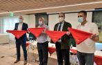 'Pañuelicos solidarios' para ayudar a la Casa de Misericordia y Cáritas