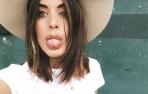 Amor, moda y viajes: así es Dulceida en Instagram