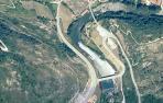 NILSA invertirá 550.000 euros para dotar a Oroz-Betelu de una nueva depuradora