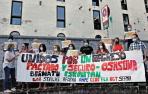 """Los sindicatos piden un regreso """"pactado y seguro"""" a las aulas"""