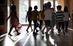 Sombras para la educación concertada