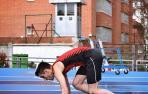 Los Juegos Deportivos de Navarra tendrán un regreso escalonado