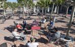 Cintruénigo cierra parques y sociedades gastronómicas tras cuatro positivos de Covid-19