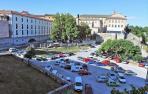 El Gobierno propone 66 plazas con euskera en Educación y en Cultura