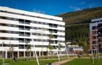 Los préstamos para VPO en Navarra tendrán un interés del 1,430%