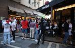 Navarra prorrogará las restricciones al ocio nocturno otros quince días más