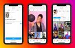 Instagram presenta Reels, la nueva alternativa a TikTok