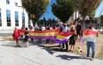 I-E y el PCE piden reabrir la causa judicial contra Juan Carlos I