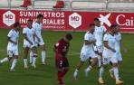 El Chimy Ávila vuelve a jugar siete meses después