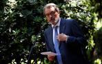 """Artur Mas descarta unirse a JxCat para no ser partícipe de una """"separación"""""""