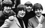 El álbum debut de The Beatles cumple 50 años